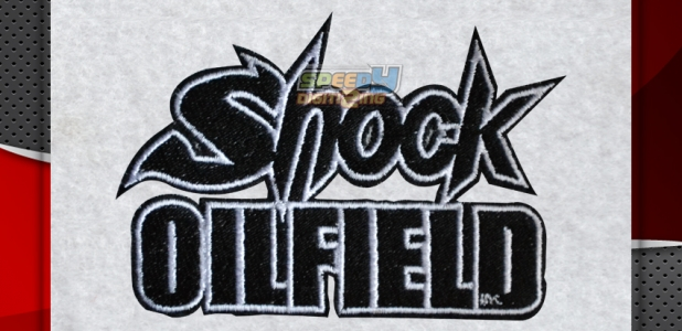 Shock Oilfield
