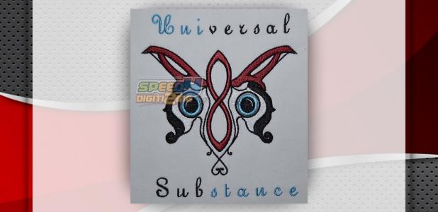 Universal Substance